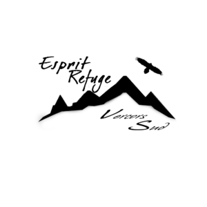 logo_noir-copie-300x300